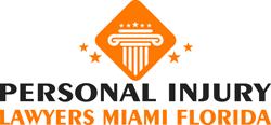 Personal Injury Lawyers Miami Florida